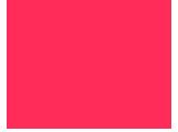 Logo Casa Modular